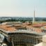 ICC,-Airel-Rios-Federal-Building