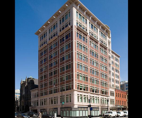 carol-square-office-building