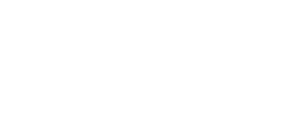 James Myers Roofing Company
